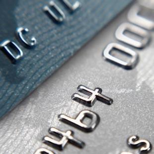 03-10-09-credit-card-study-large.jpg