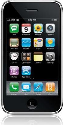 133988-iphone3g.jpg