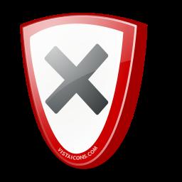 Error-Shield.png