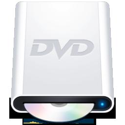 HD-DVDROM.png