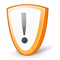 Warning-Shield.png