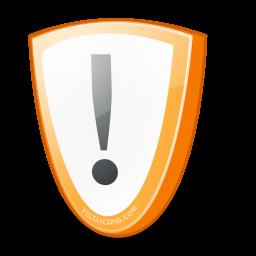 Warning-Shield.png