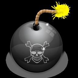 bomb_256.png
