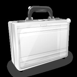 briefcase_256.png