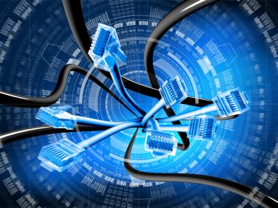 data-cabling-in-la.jpg