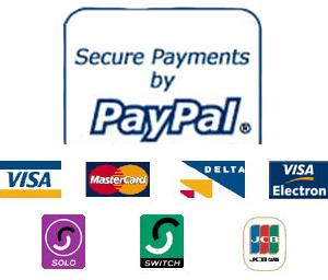 paypal_logo2.jpg