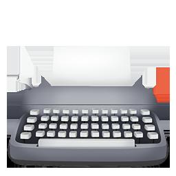 typewriter_256.png