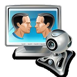 videoconference_256.png