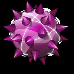 virus_256.png